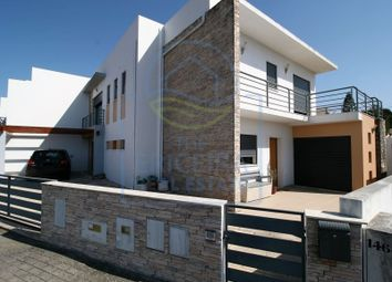 Thumbnail 4 bed detached house for sale in Mafra, Mafra, Mafra