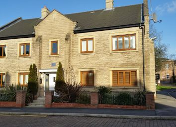 Thumbnail 2 bed flat to rent in Folly Wood Drive, Chorley