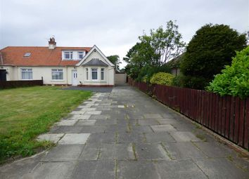Thumbnail 4 bed semi-detached house for sale in Viewforth Place, Pittenweem, Fife