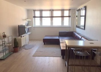 Thumbnail 2 bed flat to rent in Inverness Street, London