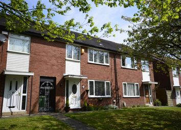 Thumbnail 3 bedroom terraced house for sale in Tern Avenue, Farnworth, Bolton