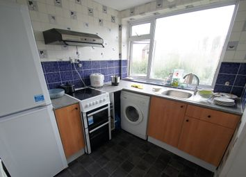 Thumbnail 2 bed flat to rent in Elmwood Court, St. Nicholas Street, Coventry