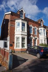 Thumbnail 1 bed terraced house to rent in Gillott Road, Edgbaston