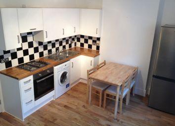 3 bed maisonette to rent in Brady Street, Tyler House, London E1