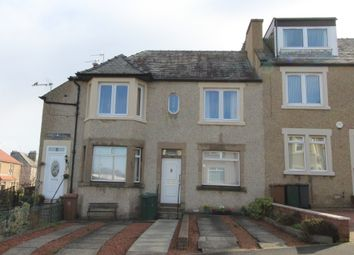 Thumbnail 2 bed flat for sale in Easter Drylaw View, Edinburgh