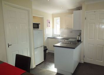 Thumbnail 1 bed maisonette to rent in Yardley Wood Road, Yardley Wood, Birmingham