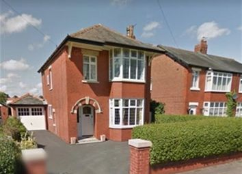 Thumbnail 4 bed property for sale in Wateringpool Lane, Preston
