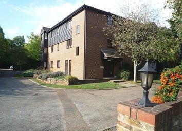 Thumbnail 2 bed flat to rent in Collingwood Place, Walton-On-Thames