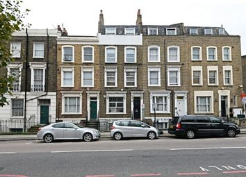 Thumbnail 6 bed town house for sale in Swinton Street, Kings Cross