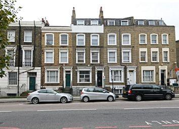 Thumbnail 6 bedroom town house for sale in Swinton Street, Kings Cross
