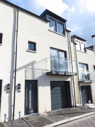 Thumbnail 4 bed terraced house for sale in Murtle Mill, Bieldside, Aberdeen