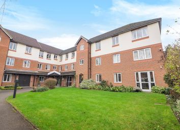 Thumbnail 2 bed flat for sale in London Road, Headington, Oxford