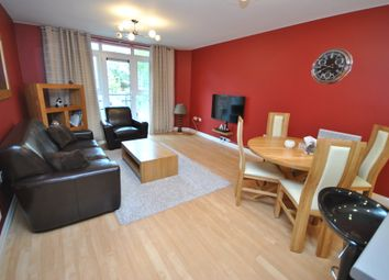 1 bed flat for sale in 18 Union Road, Solihull, West Midlands B91