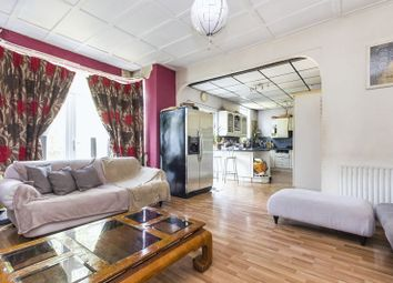 6 bed detached house for sale in Atkins Road, London SW12