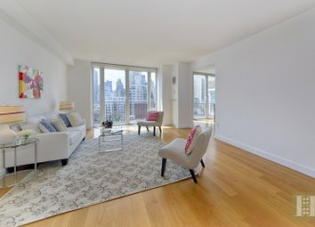 Thumbnail 2 bed apartment for sale in 408 East 79th Street 11C, New York, New York, United States Of America