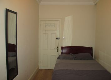 Thumbnail Room to rent in Marylebone/ Paddington, Central London
