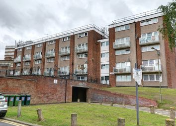 Thumbnail 3 bed flat for sale in Belle Vue Estate, London