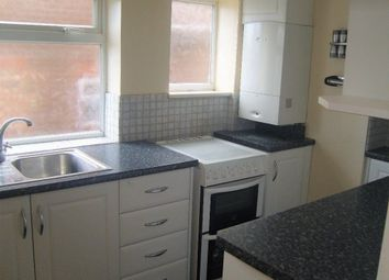 Thumbnail 3 bed semi-detached house to rent in Orchard Grove, Edgware