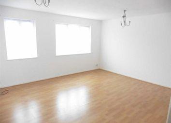 Thumbnail 2 bed flat to rent in Brimfield Road, Purfleet