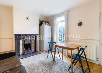 Thumbnail 3 bed cottage to rent in Finchley Park, London