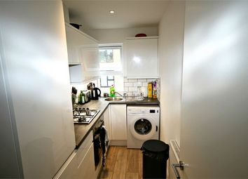 Thumbnail 1 bed detached house to rent in Grange Road, Willesden Green, London