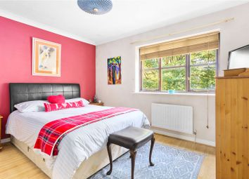 The Laurels, Donnington Road, London NW10. 3 bed terraced house