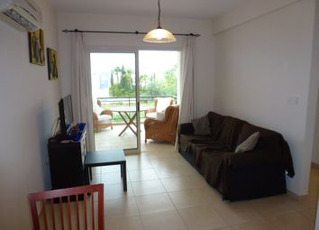 Thumbnail 2 bed apartment for sale in East Limassol, Cyprus