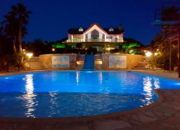 Thumbnail 13 bed country house for sale in Orihuela, Alicante, Spain