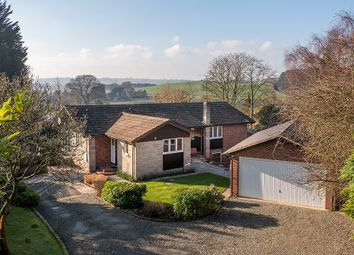 Thumbnail 3 bed detached house for sale in Dunley, Stourport-On-Severn