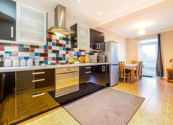 Thumbnail 5 bed maisonette for sale in Debden, Loughton, Essex