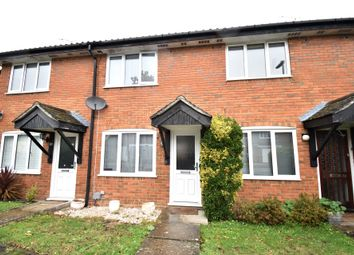 2 bed property for sale in Kingfisher Close, Farnborough, Hampshire GU14