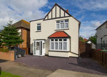 4 bed detached house for sale in Pier Avenue, Herne Bay CT6