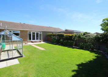 Thumbnail 2 bedroom bungalow for sale in Mortimer Road, Eastbourne