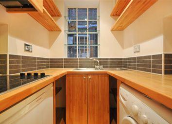 Thumbnail 1 bed flat for sale in Grosvenor Street, Mayfair, London