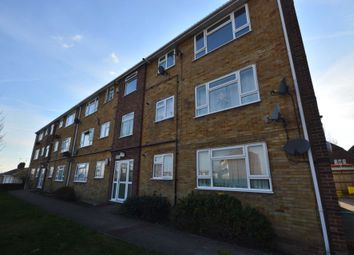 Thumbnail 2 bed flat for sale in Brook Street, Belvedere