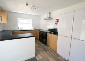 Thumbnail Room to rent in Midland Road, Tredworth, Gloucester