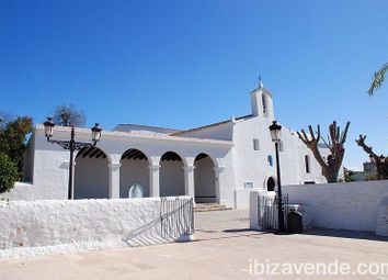 Thumbnail 2 bed chalet for sale in Santa Eularia Des Riu, Baleares, Spain