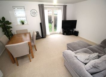 Thumbnail 2 bed flat for sale in High Street, Kempston, Bedford