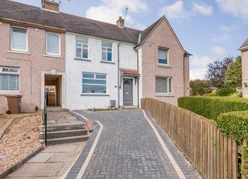Thumbnail 2 bed terraced house for sale in 118 Drum Brae Drive, Edinburgh, Edinburgh