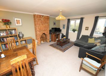 Thumbnail 2 bedroom flat for sale in Chawley Lane, Cumnor, Oxford