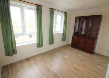Thumbnail 1 bedroom flat for sale in Park Street, Weymouth, Dorset