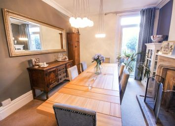 Thumbnail 5 Bed Semi Detached House To Rent In Cutcliffe Grove Bedford