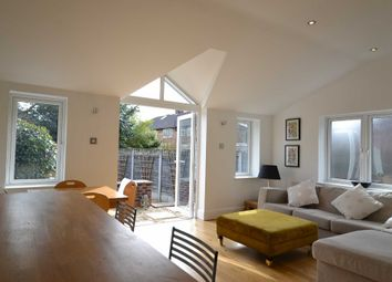 Thumbnail 3 bed semi-detached house to rent in Beech Lane, Wilmslow