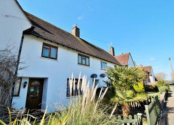 Thumbnail 3 bed terraced house to rent in Lucking Lane, Bognor Regis
