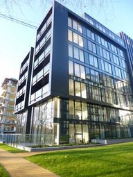 Thumbnail 2 bed flat to rent in Two Bedroom Furnished Apartment Edinburgh Quartermile, The Meadows