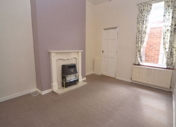 Thumbnail 2 bed cottage to rent in Rosedale Street, Millfield, Sunderland, Tyne & Wear