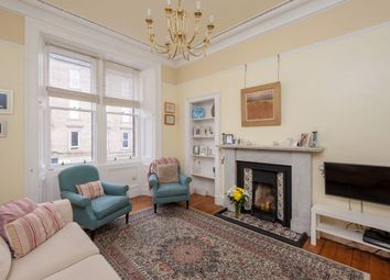 Thumbnail 2 bed flat for sale in 35/3 Ashley Terrace, Shandon
