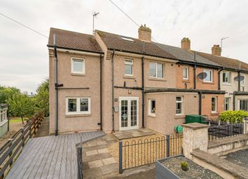 Thumbnail 4 bed property for sale in 13 Lennymuir, Edinburgh