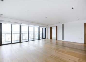 Thumbnail 4 bed flat for sale in Triton Building, Great Portland Street