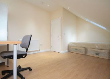 Thumbnail 7 bed terraced house to rent in Cathays Terrace, Cathays, Cardiff